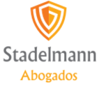 Stadelmann Abogados